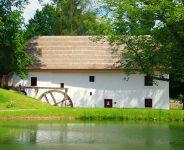 Porčův mlýn (obřad)