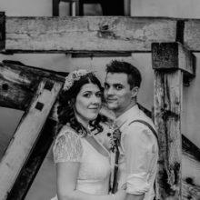 Veronika a Jakub